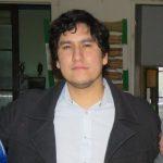 Sebastián Núñez Mardones
