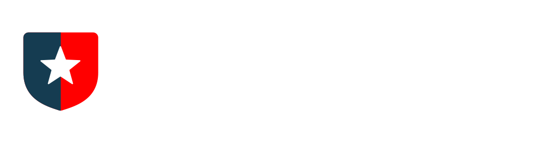 Asifuch