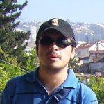 Fabian Mardones