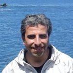 Carlos Medina Lahsen