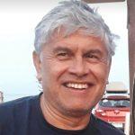 Heriberto Llanos Ibarra