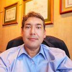 Roberto Rabi González