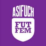 Departamento FutFem