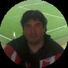 diego_redondo